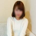 なおみ|処女・男性経験少ない素人イメクラ未経験 - 池袋風俗