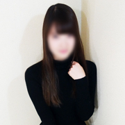 かほ|処女・男性経験少ない素人イメクラ未経験 - 池袋風俗