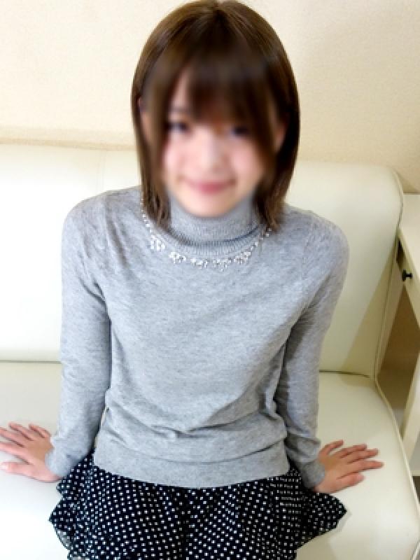 くるり(処女・男性経験少ない素人イメクラ未経験)のプロフ写真2枚目