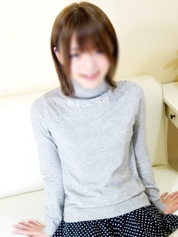 くるり(処女・男性経験少ない素人イメクラ未経験)のプロフ写真3枚目
