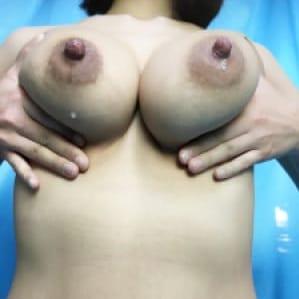 みゆ【母乳が噴射しています!】 | 妊婦・母乳専門店 ミルクランド(鶯谷)