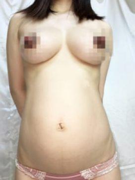 こなつ|妊婦・母乳専門店 ミルクランドで評判の女の子