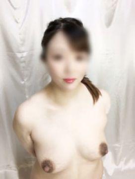 ふみ|妊婦・母乳専門店 ミルクランドで評判の女の子