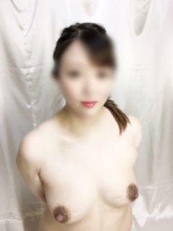 ふみ|妊婦・母乳専門店 ミルクランドでおすすめの女の子