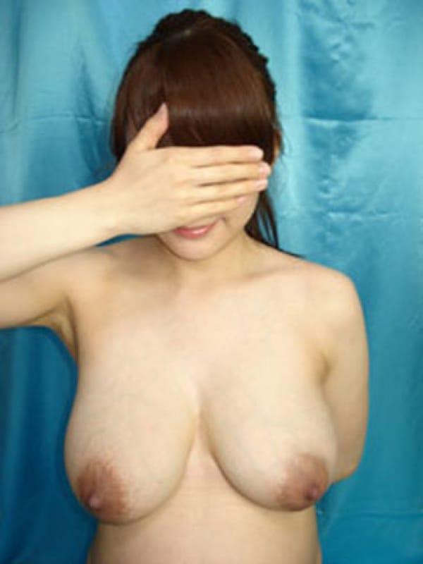 ほのか(妊婦・母乳専門店 ミルクランド)のプロフ写真1枚目