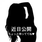 かんなちゃん(^^)