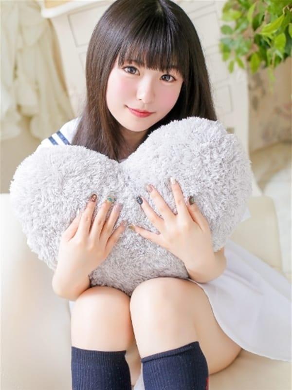 てぃあら☆超神かわいい美少女♪の画像