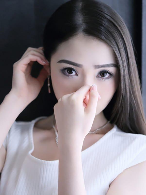 澄鈴(すみれ)の画像