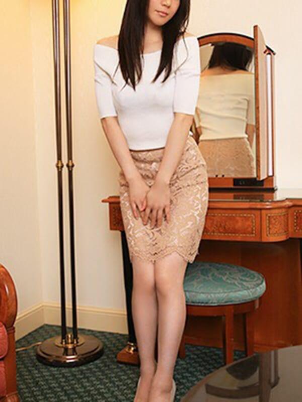 巻 由佳里の画像