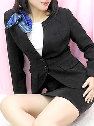 竹内涼子の画像