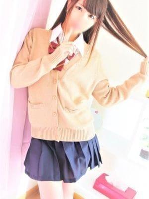 さえ☆2年生☆の画像