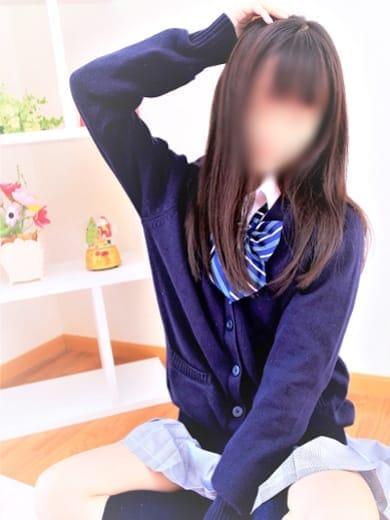 もか☆3年生☆の画像