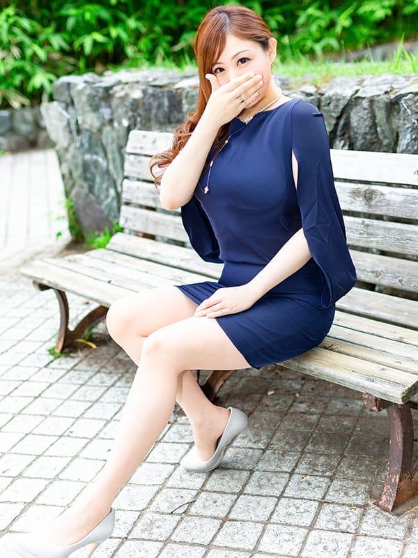 手塚 レオ【見られながらしたい】の画像