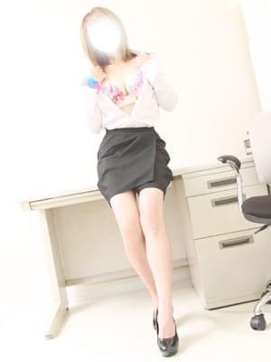 新人☆島崎 ともみの画像