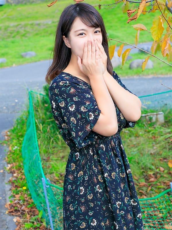 水嶋 きこ【めちゃくちゃ可愛い】の画像