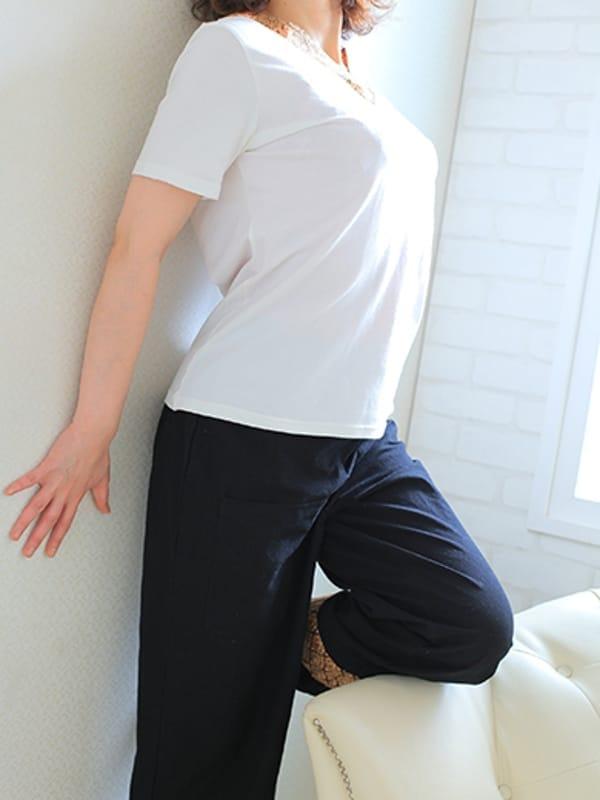 瀬田眞澄(せた ますみ)