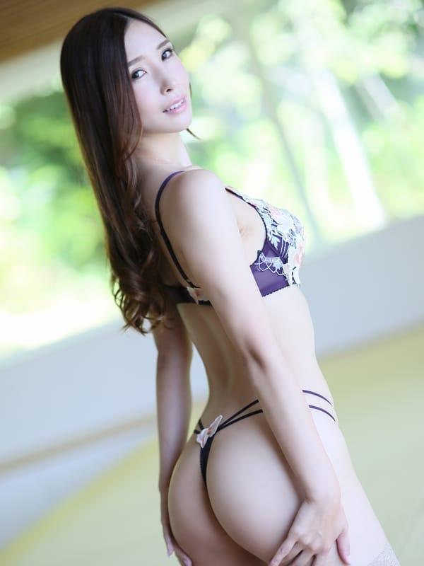京依(けい)