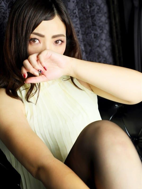 みずき【長身モデル系美女】