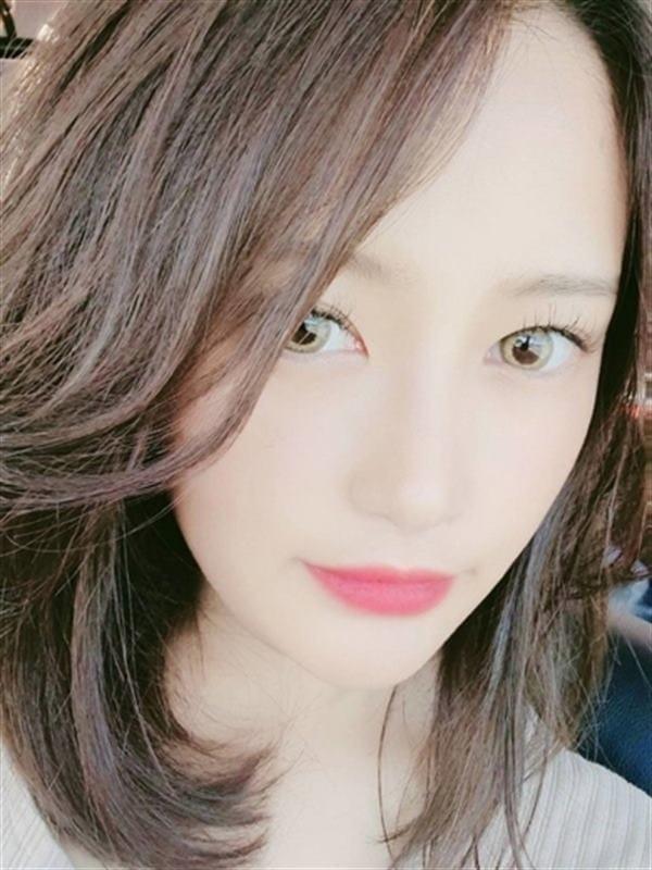 美紗緒-misao