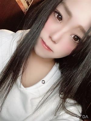 ☆あきは☆魅力無限カリスマ美少女