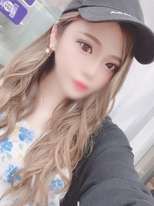 みな【60分で生AF!!!】