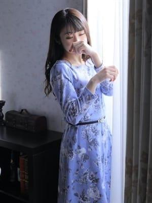 朱梨-AKARI-