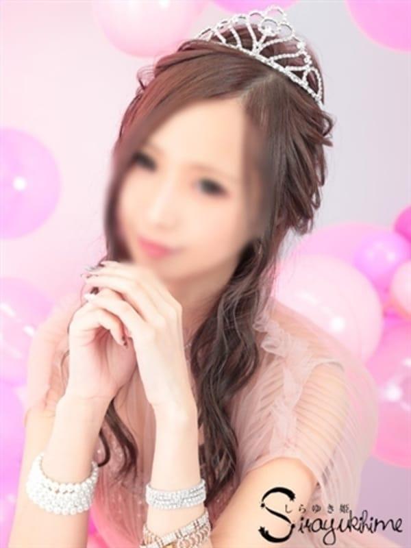 白雪 波音☆華奢な美少女☆の画像