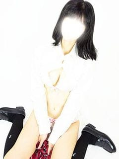 newたむ/特進