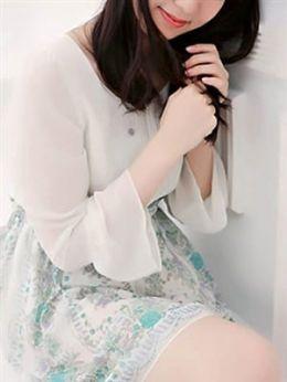 小松奥様 | 魅惑の人妻図鑑川越 - 川越風俗