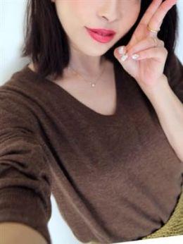 姫野奥様 | 魅惑の人妻図鑑川越 - 川越風俗