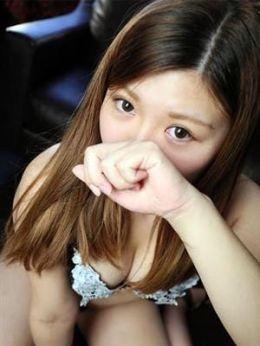 小野ひかり   快楽M性感倶楽部~前立腺マッサージ専門~ - 錦糸町風俗