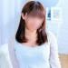 マツタケキヨシの速報写真