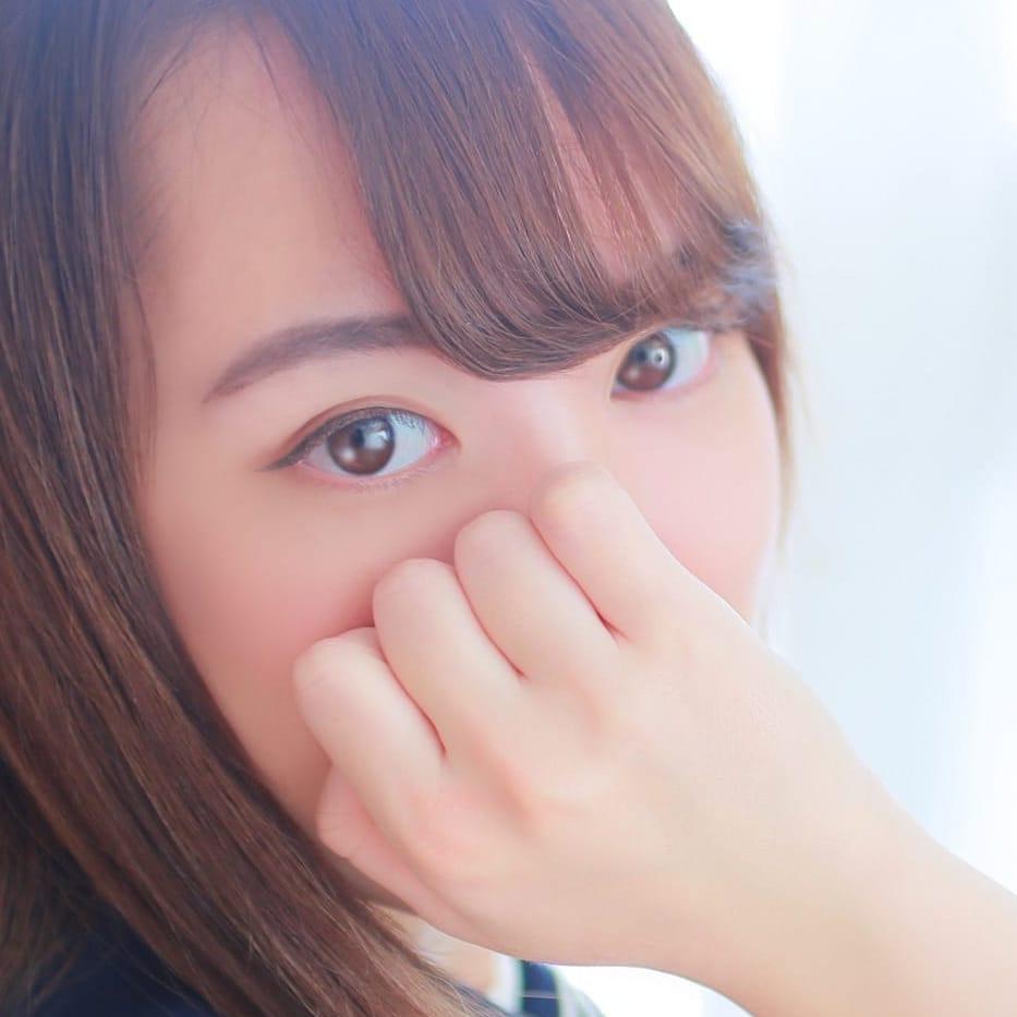 あみ【業界未経験】