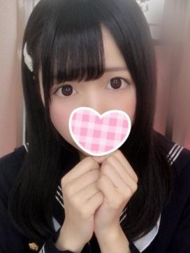 ちょこ【体験入店】|コスプレ★萌えキュン回春エステで評判の女の子