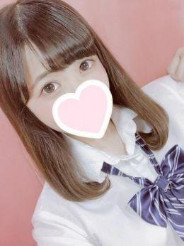 ❤️梨加~rika   コスプレ★萌えキュン回春エステ - 伏見・京都南インター風俗