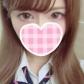 コスプレ★萌えキュン回春エステの速報写真