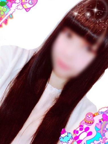 じゅん◆敏感体質☆美少女♪|妹CLUB 萌えリーンわーるど - 名古屋風俗