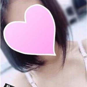 こはる♡極上の色気を放つ素人美女 | 素人感100%!!激エロ激カワ「桃猿・ももさる」 - 熊本市近郊風俗