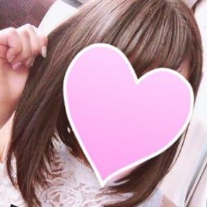 えな♡天使のような素人美女 | 素人感100%!!激エロ激カワ「桃猿・ももさる」 - 熊本市近郊風俗