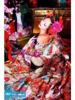 ななせ【中〇しで淫乱に乱れる】 | Mooニング娘 - 大分市近郊風俗