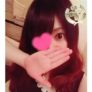 Mooニング娘 - 別府ソープ