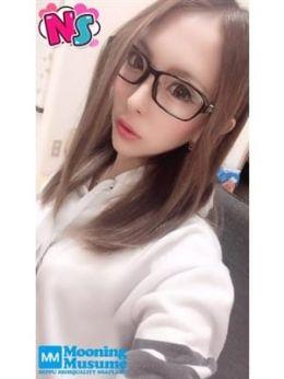 みれい【SSS級!エロスと美貌】   Mooニング娘 - 別府風俗