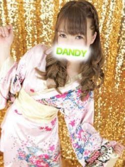もも|Mr.ダンディPartⅡでおすすめの女の子