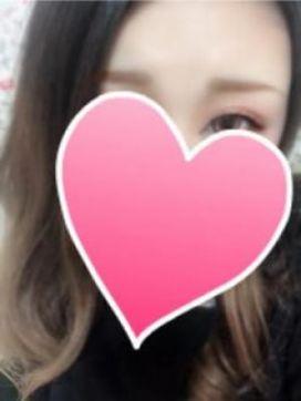 麻衣(まい)|函館ミセスクラブで評判の女の子