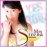 YESグループ Mrs Sirena(ミセスシレナ)