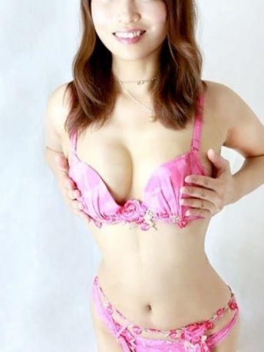 ☆なな☆|デリ風俗エステ&ヘルス 俺の麗嬢 - 渋谷風俗