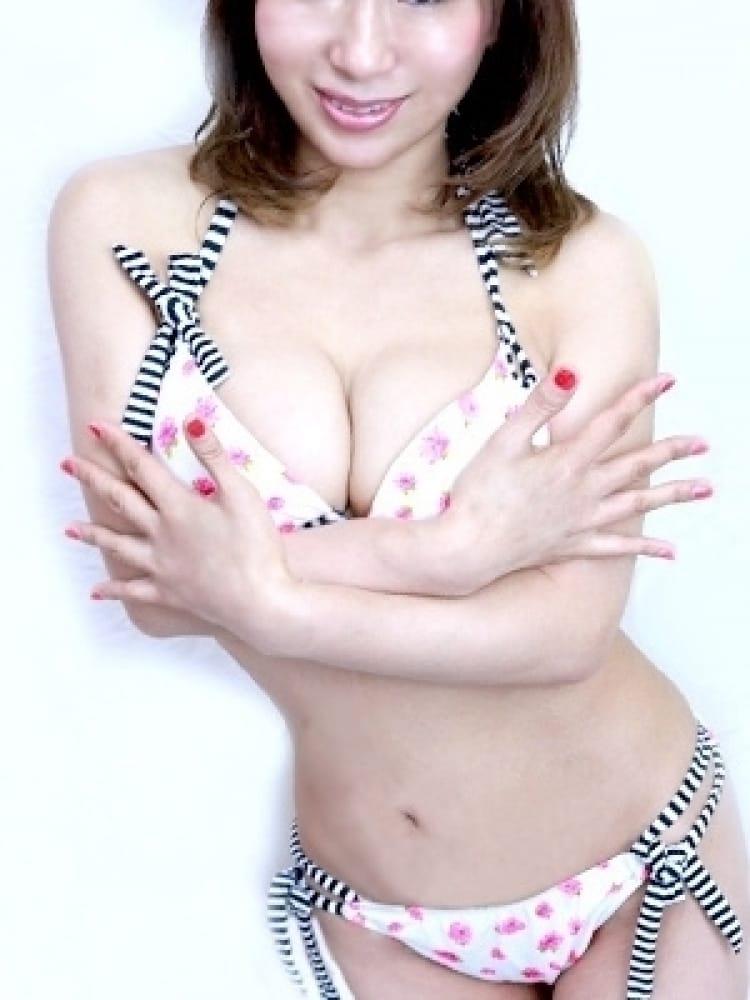 ☆めい☆(デリ風俗エステ&ヘルス 俺の麗嬢)のプロフ写真1枚目