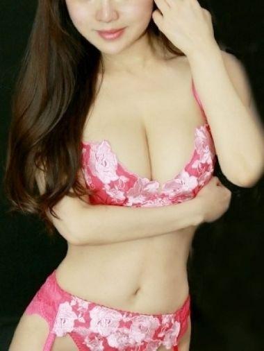☆こゆき☆|デリ風俗エステ&ヘルス 俺の麗嬢 - 渋谷風俗