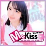 YESグループ M's Kiss(エムズキッス)