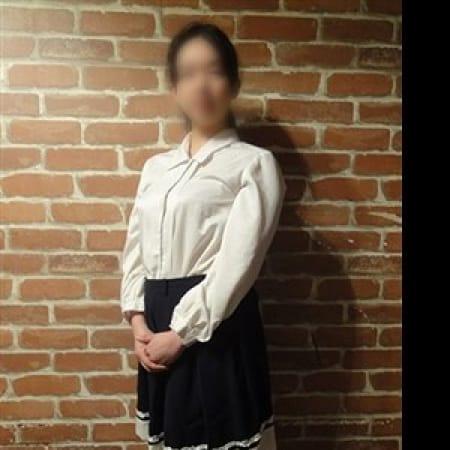 「<SMクラブ>新人速報」02/22(木) 11:45   無我のお得なニュース